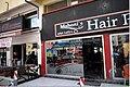 Famagusta 405DSC 0766 (31783420587).jpg