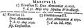 Familiae Augustae Franconicae Genealogia (ca. 1650) tabula ad p.10 (excerpt).png