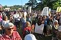 Families Belong Together - San Rafael Rally - Photo - 43 (41131823310).jpg