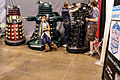 Fan Expo 2014 - Doctor Who Society of Canada (9666431793).jpg