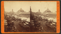 Faneuil Hall and Quincy Market, by R. E. Lord.png