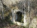 Fanlac source d'Auberoche (1).JPG