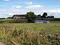 Far Coates Farm from the TPT - geograph.org.uk - 496304.jpg