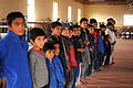 Farah City Orphanage Receives Visitors and Word of Local Afghan Donations DVIDS232134.jpg