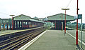 Fareham station geograph-3511737-by-Ben-Brooksbank.jpg