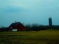 Farm West of Cottage Grove - panoramio.jpg