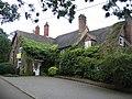 Farmhouse at the Dingle - geograph.org.uk - 210848.jpg