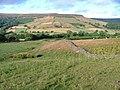 Farndale From Broom Hill - geograph.org.uk - 213473.jpg