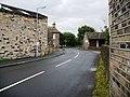 Farnley Road - geograph.org.uk - 916580.jpg