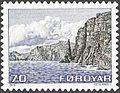 Faroe stamp 005 west coast of sandoy 70 oyru.jpg