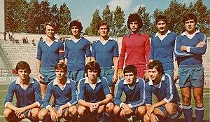 FC Farul Constanța - Wikiwand