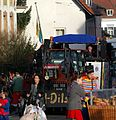 Faschingsumzug Neckargemünd - 2017-02-25 17-28-45.jpg