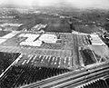 Fashion Square, Santa Ana, circa 1960 - Flickr - Orange County Archives.jpg
