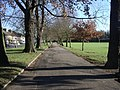 Faversham Recreation Ground - geograph.org.uk - 626258.jpg