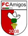Fcamigos08.PNG