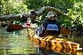 Feb. Kayak Paddle (23) (16582438721).jpg