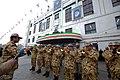Feb 2 2014 - Martyrs Sq - Mashhad (12).jpg