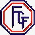 Federação Goiana de Futebol.jpg