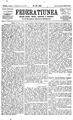 Federațiunea 1871-01-31, nr. 12.pdf