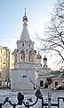 Fedor Studit church in Moscow shot 01.jpg