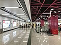 Fei'eling Station Concourse 2018 03.jpg