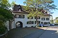 Feldmühle-Liestal-04.jpg