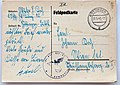 Feldpost von Hans 1941-05-21 1.JPG