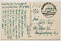 Feldpost von Hans 1944-02-23 2.JPG