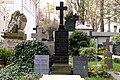 Feliks Teodor Gloeh (grób) 01.jpg