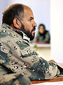Female Afghan Border Patrol Officers DVIDS328324.jpg