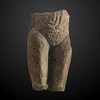 Female figurine-AO 21687-IMG 7860-gradient.jpg