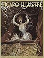Femme lançant des serpentins - 1894.jpg