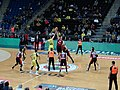 Fenerbahçe men's basketball vs Eskişehir Basket TSL 20180325 (34).jpg