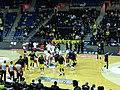 Fenerbahçe men's basketball vs Pınar Karşıyaka TSL 20181204 (12).jpg