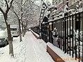 Fengtai, Beijing, China - panoramio - 张彬 (9).jpg