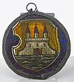 Fensterbild mit Wappen von Hamburg Altona.jpg