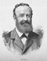 Ferdinand Heller 1887 Vilimek.png