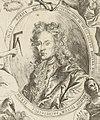 Ferdinando-Galli-Bibiena.jpg