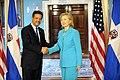 Fernandez Clinton.jpg
