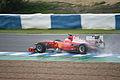 Fernando Alonso 2010 Jerez test.jpg