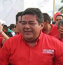 Fernando Ortega B.jpg