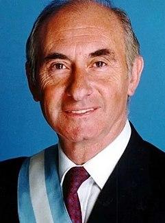 1999 Argentine general election