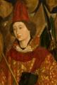Fernando o Santo Infante.PNG