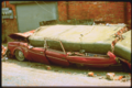 Ferndale damage 1992.png