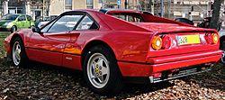 Ferrari 328 GTB - Flickr - Alexandre Prévot (altranĉita).jpg