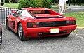 Ferrari Testarossa, Jersey (9266770176).jpg