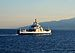 "Ferry boat ""Riace"" in the Strait of Messina.jpg"