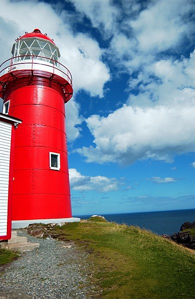 File:Ferryland Lighthouse.jpg