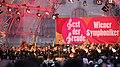 Fest der Freude 8 Mai 2013 Wiener Heldenplatz 23 Bertrand de Billy Wiener Symphoniker.jpg