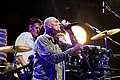 Festival des Vieilles Charrues 2017 - Midnight Oil - 046.jpg